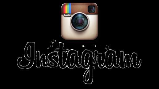 Instagramでフォロワー増やして人気者になる方法【まとめ】